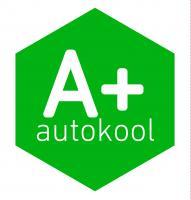 A+ Autokool logo