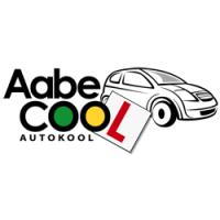 Aabe Cool Autokool logo