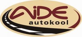 Aide Autokool logo