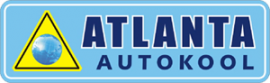Atlanta Autokool logo