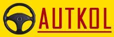 Autkol Autokool logo