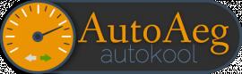 Autoaeg Autoaeg logo