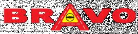 Autokool Bravo logo