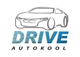 Autokool Drive logo