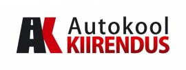 Autokool Kiirendus logo