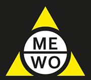 Autokool Mewo logo