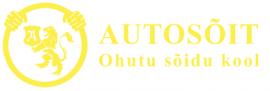 Autosõit logo