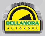 Autokool Bellanora logo