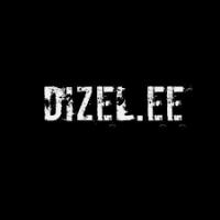 Dizel Autokool logo