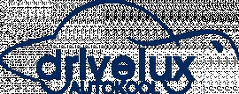 Autokool Drivelux logo