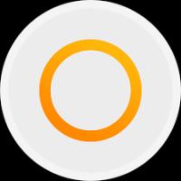 Erman Autokool logo