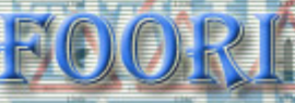 Foori Autokool logo