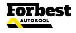 Forbest Autokool logo