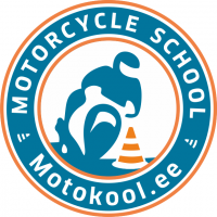 Motokool logo