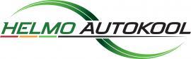 Helmo Autokool logo