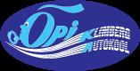 Klimberg Autokool logo