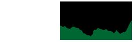 Koeru Keskkooli Autokool logo