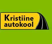 Kristiine Autokool logo