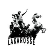 Autokool Lakarosse logo