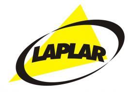 Autokool Laplar logo
