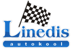 Linedis Autokool logo