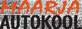 Maarja Autokool logo