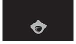 Motohunt Autokool logo