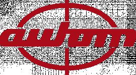 Narva Autom logo