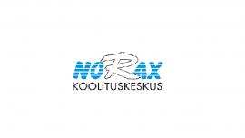Norax Koolitus logo