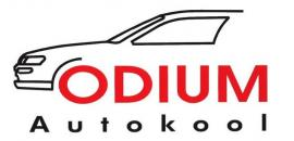Odium Autokool logo
