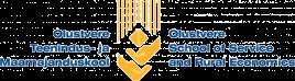 Olustvere Teenindus- ja Maamajanduskooli autokool logo