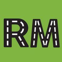 Rakvere Motokool logo