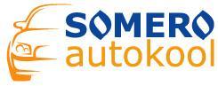 Somero Autokool logo
