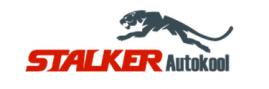 Stalker Autokool logo