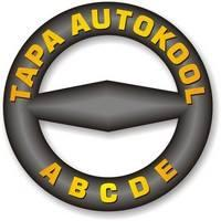 Tapa Autokool logo