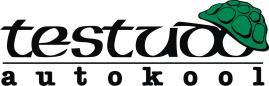 Autokool Testudo logo