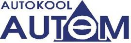 Viljandi Autom logo