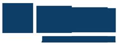 Vikk Autokool logo