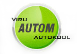 Viru Autom logo