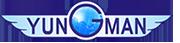 Yungman Autokool logo