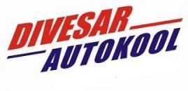 Divesar Autokool logo