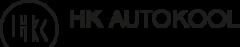 HK Autokool logo