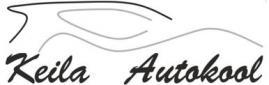 Keila Autokool logo
