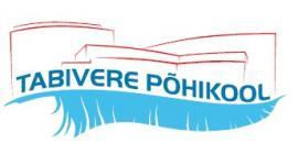 Tabivere Põhikool logo