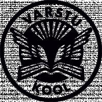 Varstu Keskkool logo