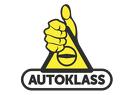 Autokool Autoklass logo