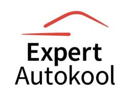 Expert Autokool logo