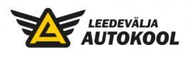 Leedevälja autokool logo