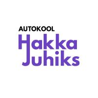 Hakka juhiks logo