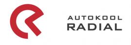 Radial Autokool logo